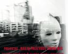 """Programos skrajutė """"Naujų prekybos žmonėmis formų pavojus Šiaurės Rytų Lietuvoje: savivaldybių ir NVO atsakas"""", 2016 m."""
