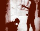 """M.Žičkutė - Lindžienė """"Prostitucijos šešėlyje: sekso pirkėjai"""", 2015 m."""
