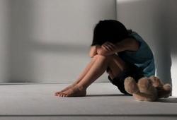 2010 metais Lietuvoje išžaginti 67 nepilnamečiai